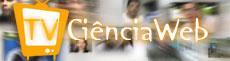 TV CiênciaWeb